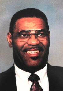 Simmons O. Duane