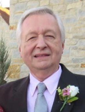 Skeel Dennis