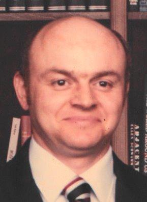 Smith Dennis