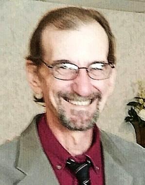 Smith Mark A.