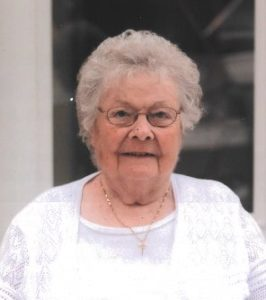 Sours Phyllis J RESIZED
