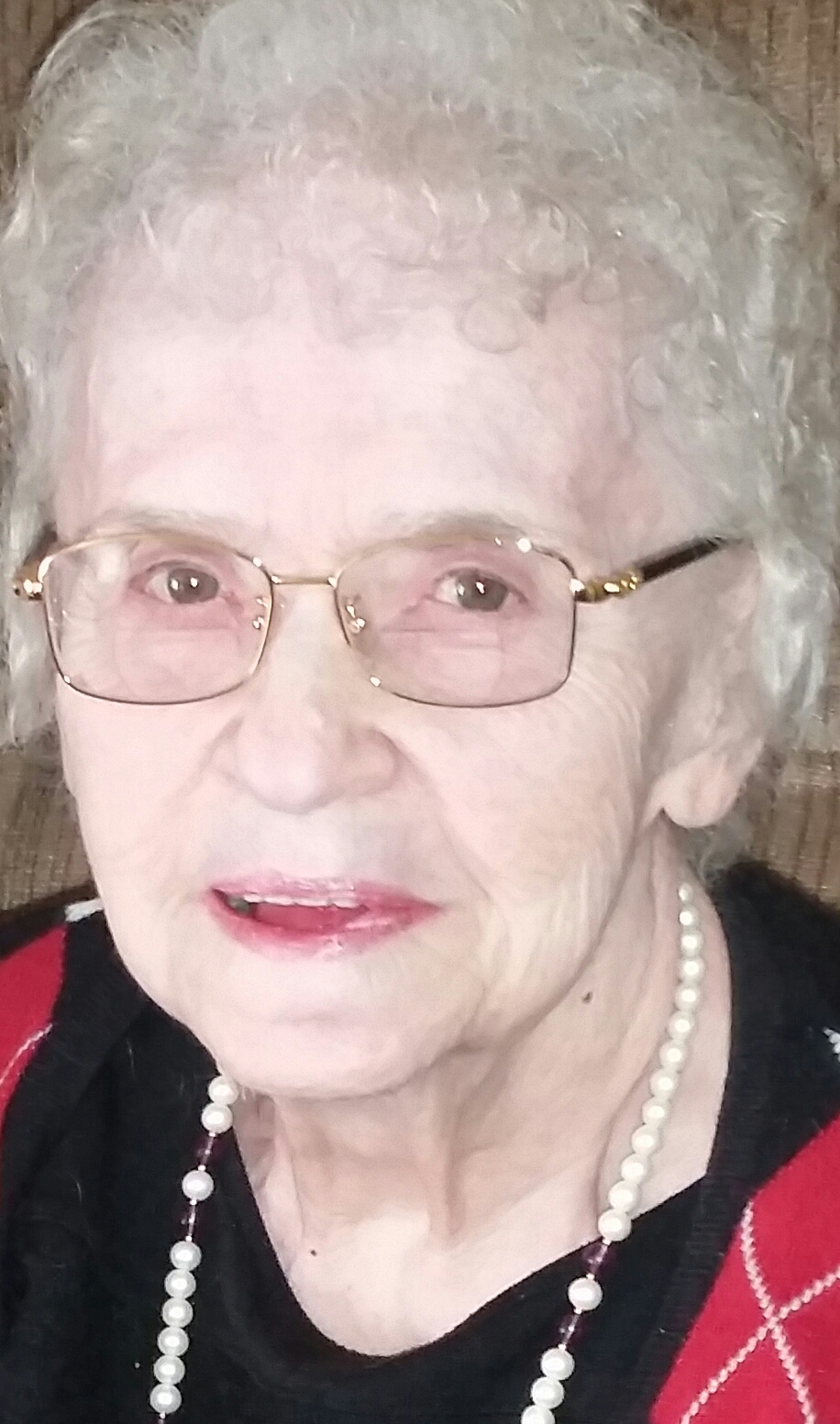 Stachoviak Betty