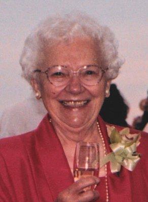Szymanowski Catherine F.