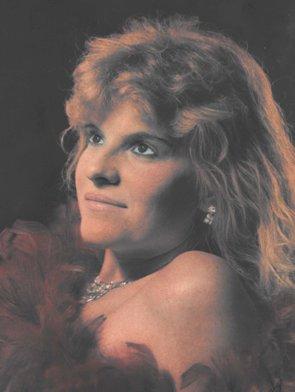 Thomson Diana L.