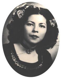 Trevino Guadalupe3