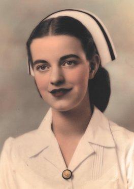 Troxell Jeanne H RESIZED