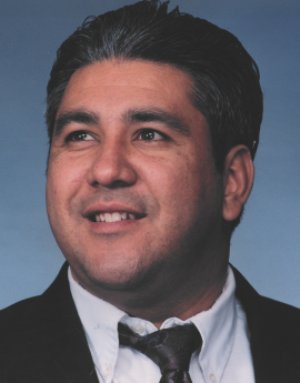 Vega Francisco Jr.