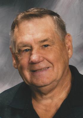 Wagner Paul C Sr.