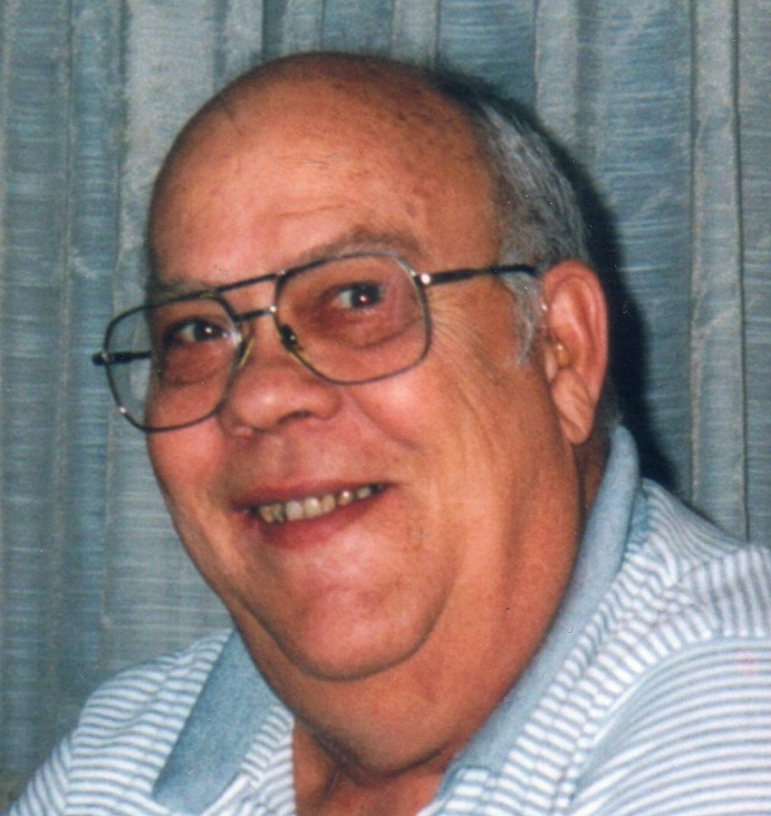 Robert Walters: Wonderly Horvath Hanes Funeral Home