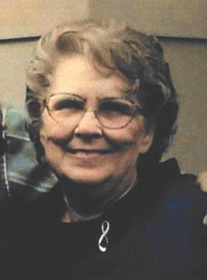 Warner Juanita M.
