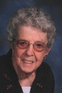 Wasserman Margaret