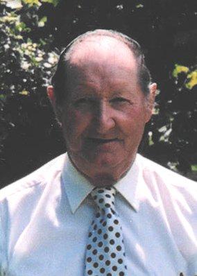 Wheeler Alvin L.