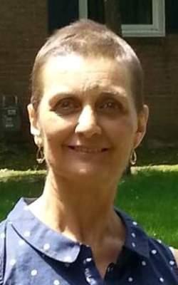 Wiersma Suzanne