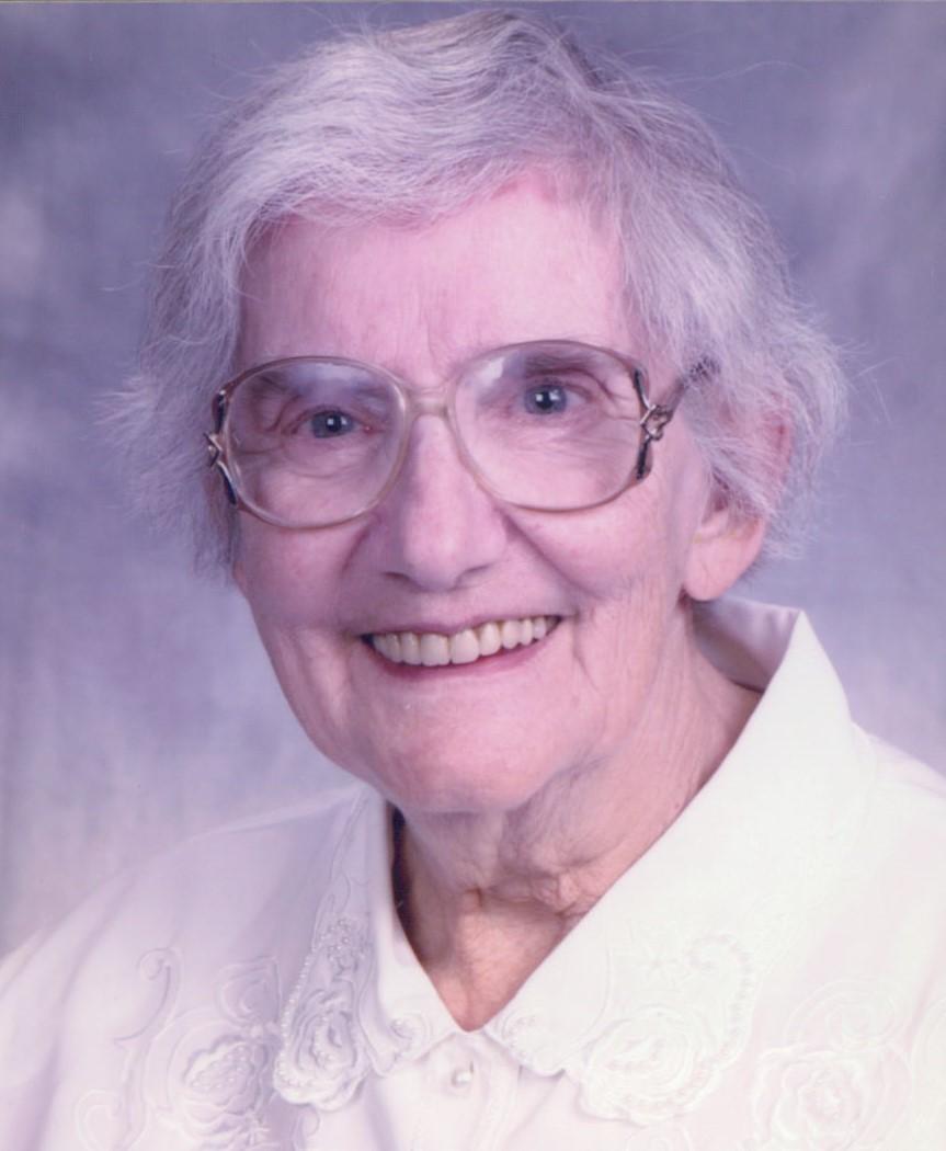 Williamson Barbara