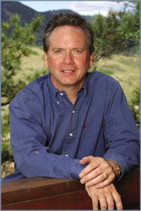 Dr. Alan Wolfelt