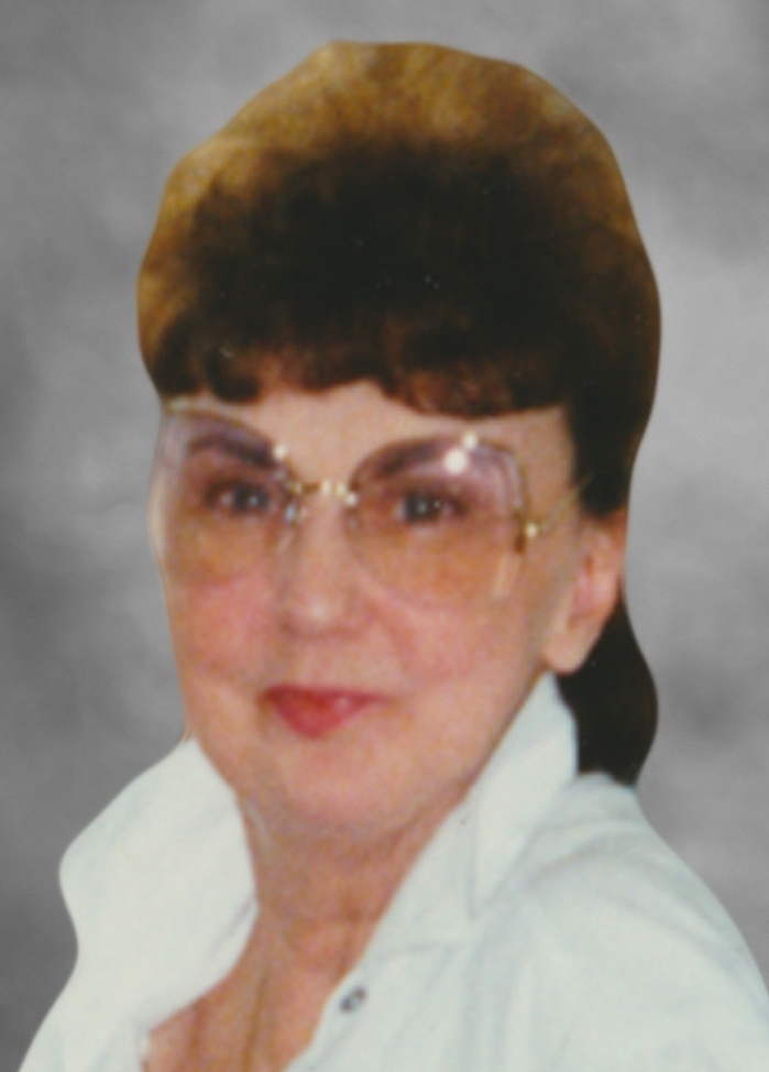 orig 1213070 profile pic